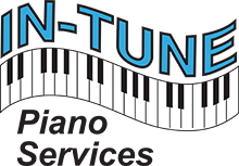 In-Tune Piano